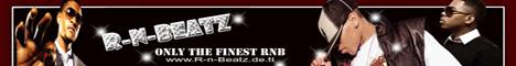 https://img.webme.com/pic/b/bannerlist/r-n-beatz.jpg