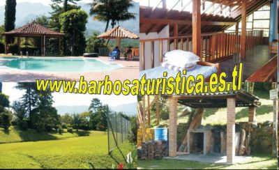 https://img.webme.com/pic/b/barbosaturistica/oasis27.jpg