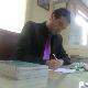 Abdullah KOCA