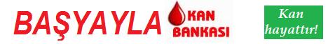 Başyayla Kan Bankası