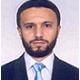 Muhammed UĞUZ