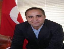 Mehmet DEMİR