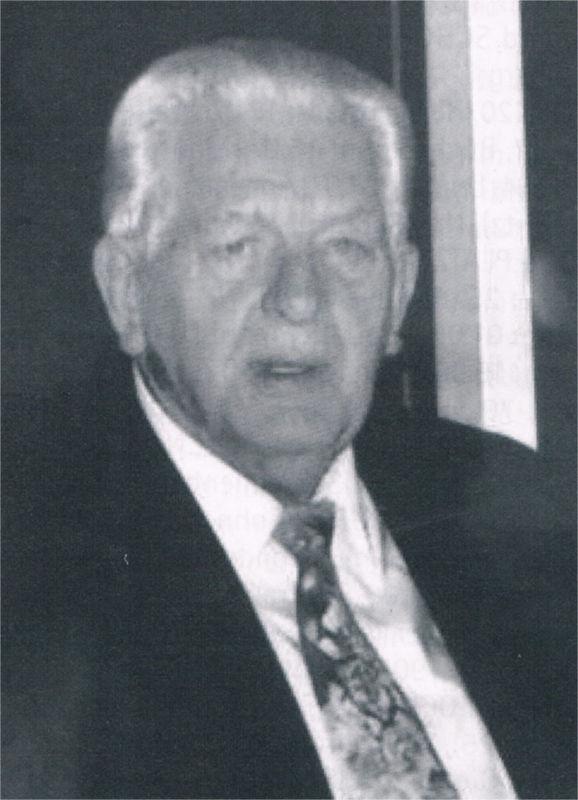 Rudolf Saliger