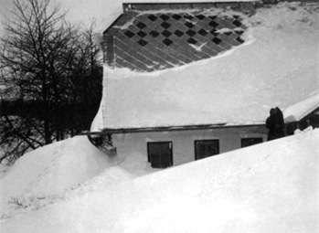 1942/43