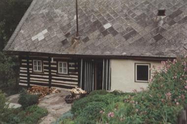 Haus Nr. 109/ c. 54
