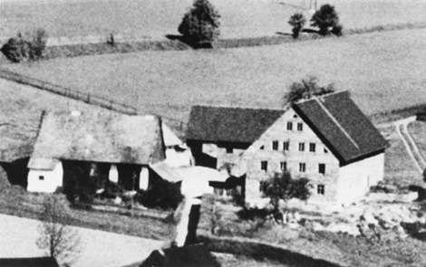 Pöschelhof