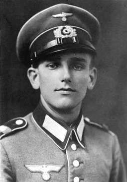 Leo Pohl