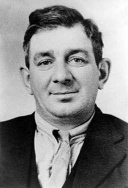 Franz Nutz