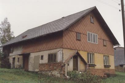 Haus Nr. 130/ c. 48