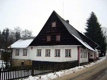 Haus Nr. 192/ c. 018