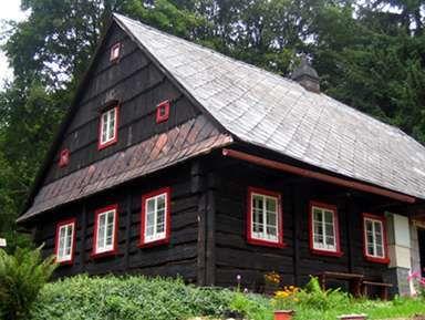 Haus Nr. 194/ c. 048