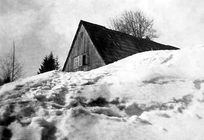 21.12.1940