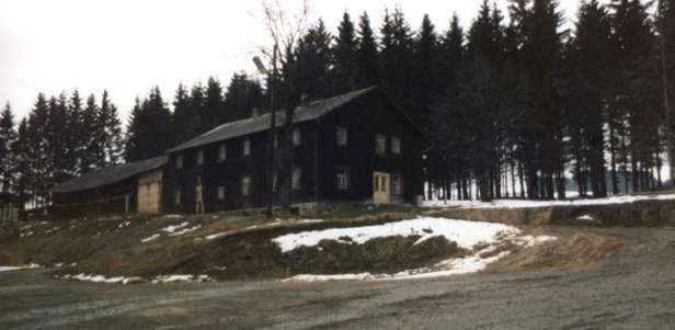 Haus Nr. 228