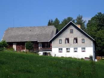 Haus Nr. 68/ c. 53