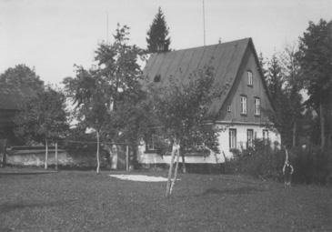 Haus Nr. 78
