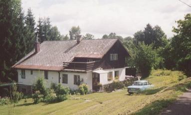 Haus Nr. 91/ c.63