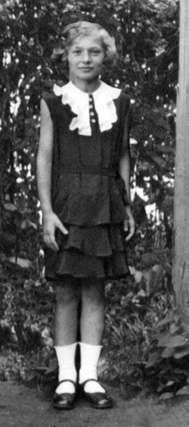 Mimi Krause