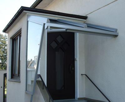 markisen winterg rten und berdachungen aus aluminium home. Black Bedroom Furniture Sets. Home Design Ideas