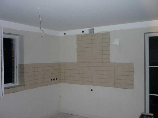 bauen in boho januar 2011. Black Bedroom Furniture Sets. Home Design Ideas