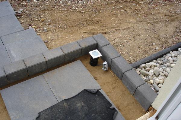 unterbau pflaster unterbau f r pflaster beton asfalt szoldatics gmbh unterbau r tteln und. Black Bedroom Furniture Sets. Home Design Ideas