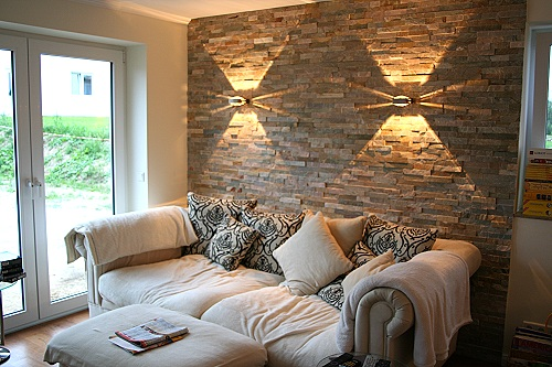 bautagebuch hammoor juni 2011. Black Bedroom Furniture Sets. Home Design Ideas