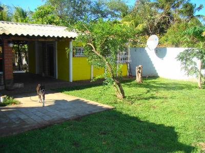 beach house for rent sale yard