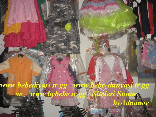 www.bebediyari.tr.gg www.bebe-dunyasi.tr.gg ve www.bybebe.tr.gg Sitelerine Hoş geldiniz...