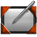 https://img.webme.com/pic/b/bedavacsstasarimlar/amber-desktop.png