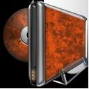 https://img.webme.com/pic/b/bedavacsstasarimlar/amber-drive-cd-rom02.png
