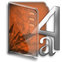https://img.webme.com/pic/b/bedavacsstasarimlar/amber-folder-fonts.png