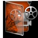 https://img.webme.com/pic/b/bedavacsstasarimlar/amber-folder-movies.png