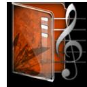 https://img.webme.com/pic/b/bedavacsstasarimlar/amber-folder-music.png
