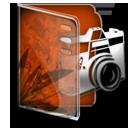 https://img.webme.com/pic/b/bedavacsstasarimlar/amber-folder-pictures.png
