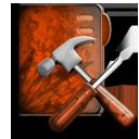 https://img.webme.com/pic/b/bedavacsstasarimlar/amber-folder-tools.png