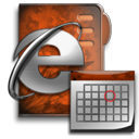 https://img.webme.com/pic/b/bedavacsstasarimlar/amber-folder-url-history.png