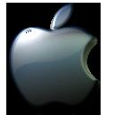https://img.webme.com/pic/b/bedavacsstasarimlar/apple-black.png