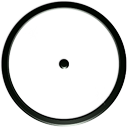https://img.webme.com/pic/b/bedavacsstasarimlar/black-clockback.png