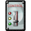 https://img.webme.com/pic/b/bedavacsstasarimlar/black-control.png