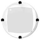 https://img.webme.com/pic/b/bedavacsstasarimlar/blacklight-clockoverlay.png
