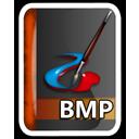 https://img.webme.com/pic/b/bedavacsstasarimlar/doc-bmp.png