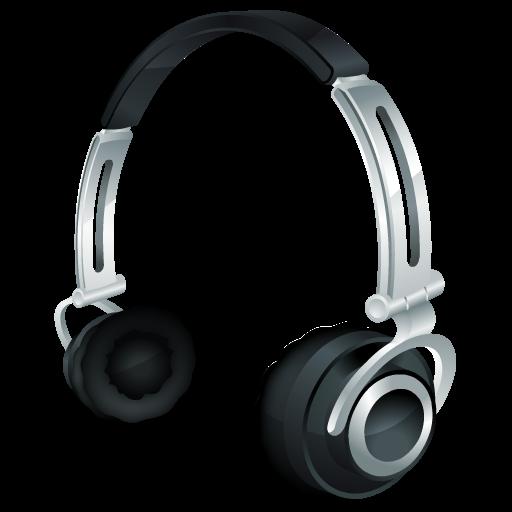https://img.webme.com/pic/b/bedavacsstasarimlar/headphones.png