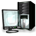 https://img.webme.com/pic/b/bedavacsstasarimlar/mycomputer-black.png