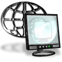 https://img.webme.com/pic/b/bedavacsstasarimlar/network-black.png