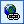 link-button