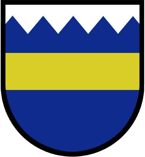 Obec Břehy