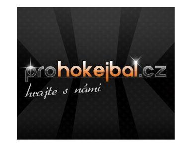 Prohokejbal