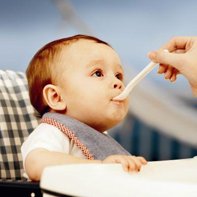 çocuk hastalıkları ve sağlığı