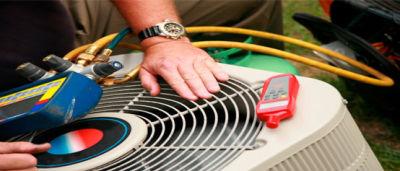 best air conditioner repair chicago