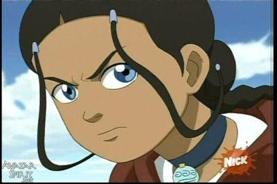 ist avatar ein anime