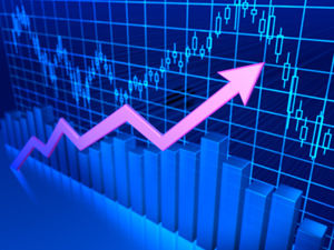 Binary options trading assets